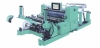 Roll Embossing Machine