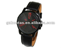 2013 younger kids student fashion watch