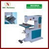 MX506A Woodworking Router Machine
