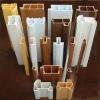 PVC Window and Door Profile Extrusion Line
