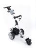 fully remote control golf caddy