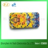 Wholesale plastic cell phone shell