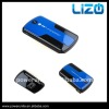 Lizo 4200mAh Portable Battery Charger