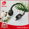 2.1+EDR bluetooth Stereo sound with microphone handsfree headset for mobile phone/iphone/ipad