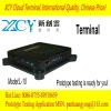 Special office cloud ncomputing XCY L-10 tablet computer