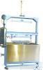 Single Jar and Single Digit molding Machine