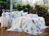 NEW DESIGN bedding set/quilt cover/comforter set/bed sheet Tencel fabric