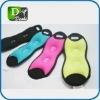 2012 Fitness&Aerobics New Trendy, Wrist and Ankle Weight Sand Bag