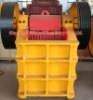 Shanghai fine Jaw crusher