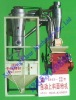6fsz-40 automatic flour miller