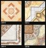 floor ceramic tiles,variety of designs
