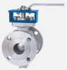 SDR series manual O type globe valve