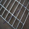 (Manufacturer) Steel Grating