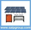 Power Solar Energy System SP-3000L 3KW