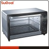 Overhead Oven For Sale