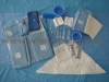 Operation-Surgical Kits for medical use
