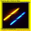 Foam glow light sticks now need as hot toys