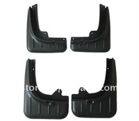 Lowest Price & Best Quality Car Mud Flap For 2011 Porsche Cayenne