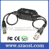 Video Ground Loop Isolator video balun GB600