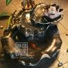 Q146-72Lotus Decorative Stone Fountain
