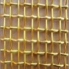 price of brass wire mesh(factory)