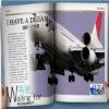 China best air shipping company to AQABA, JO