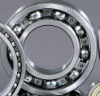 High quality Deep Groove Ball Bearing 6200 series