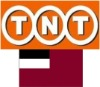 TNT forwarding agent service