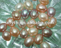 pearl beads in bulk(CYD043)