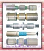 guide post sets and bushing for die and mold