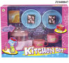 Kitchen toy kitchen toys for kid 2012 hot kitchen toys