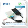 most popular rechargeable high capacity multifunctional mobile power