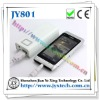 new style mobile power solution JY801