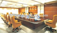 long conference table, meeting table design, boardroom furniture