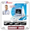 Portable Ultrasound Scanner-Ultrasound Diagnostic System