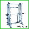 Home Popular Smith Machine for professional lifters