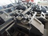 high quality iron casting machine tools