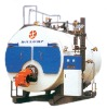 WNS Series Oil( Gas ) Fired Steam And Hot Water Boiler