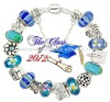 Graduation bracelet jewelry