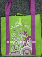 wedding favor gifts nonwoven promotional bag