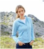 2012 Ladies sweatshirt,hoodies,printed sweatshirt,printed tops,embroidery clothing,OEM sweatshirt ,womens jacket,coat.