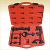 ENGINE TIMING TOOL SET FOR BMW AUTOMOTIVE TOOLS WT04785