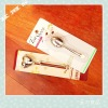 hot sale stainless steel cutlery tea spoon