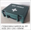 first aid kit,aid kit,aid case,