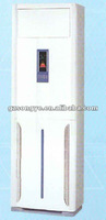 Floor standing air conditioners/air conditioner