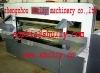 Digital dispaly hydraulic cutting paper(0086-13837171981)