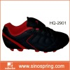 Child soccer shoes