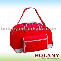 Fashion Travel Bag duffel bag BO-TR1516