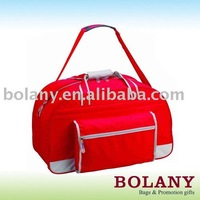 Fashion Travel Bag duffel bag BO-TR1516