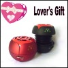 Best MP3 Mini Speaker-- Gift for Lovers